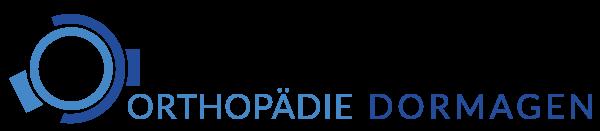 Logo Orthopädie- und Unfallchirurgie Dormagen